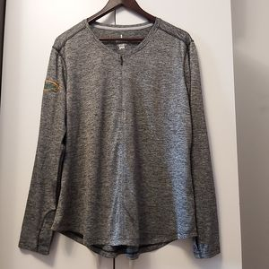 3 for 20$: Elevate longsleve Tops, Sports